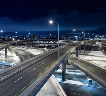 Some Photos: Bridges